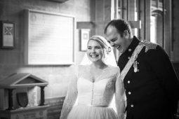 London Wedding Photographer Portfolio, Wedding Ceremony (27 of 40)