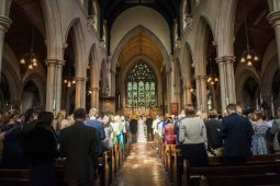 London Wedding Photographer Portfolio, Wedding Ceremony (28 of 40)