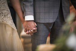 London Wedding Photographer Portfolio, Wedding Ceremony (29 of 40)