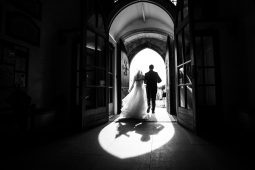 London Wedding Photographer Portfolio, Wedding Ceremony (3 of 40)