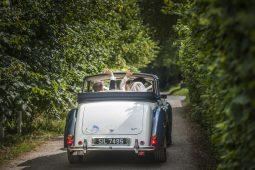 London Wedding Photographer Portfolio, Wedding Ceremony (32 of 40)