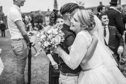 London Wedding Photographer Portfolio, Wedding Ceremony (33 of 40)