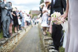 London Wedding Photographer Portfolio, Wedding Ceremony (34 of 40)