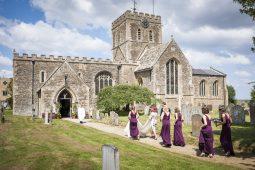 London Wedding Photographer Portfolio, Wedding Ceremony (37 of 40)