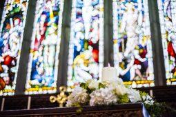 London Wedding Photographer Portfolio, Wedding Ceremony (38 of 40)