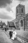 London Wedding Photographer Portfolio, Wedding Ceremony (4 of 40)
