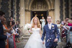London Wedding Photographer Portfolio, Wedding Ceremony (5 of 40)