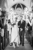 London Wedding Photographer Portfolio, Wedding Ceremony (6 of 40)