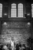 London Wedding Photographer Portfolio, Wedding Reception and Speeches (1 of 40)