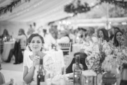 London Wedding Photographer Portfolio, Wedding Reception and Speeches (11 of 40)