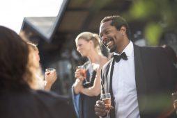 London Wedding Photographer Portfolio, Wedding Reception and Speeches (12 of 40)
