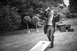 London Wedding Photographer Portfolio, Wedding Reception and Speeches (13 of 40)