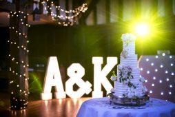 London Wedding Photographer Portfolio, Wedding Reception and Speeches (16 of 40)