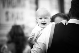 London Wedding Photographer Portfolio, Wedding Reception and Speeches (17 of 40)