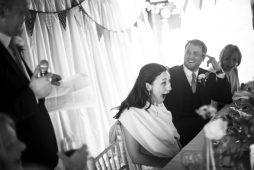 London Wedding Photographer Portfolio, Wedding Reception and Speeches (19 of 40)