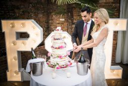 London Wedding Photographer Portfolio, Wedding Reception and Speeches (23 of 40)