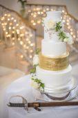 London Wedding Photographer Portfolio, Wedding Reception and Speeches (26 of 40)