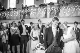 London Wedding Photographer Portfolio, Wedding Reception and Speeches (27 of 40)