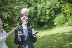 London Wedding Photographer Portfolio, Wedding Reception and Speeches (29 of 40)