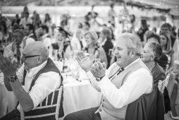 London Wedding Photographer Portfolio, Wedding Reception and Speeches (30 of 40)