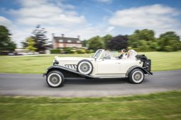London Wedding Photographer Portfolio, Wedding Reception and Speeches (31 of 40)
