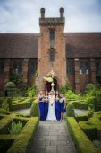 London Wedding Photographer Portfolio, Wedding Reception and Speeches (32 of 40)