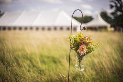London Wedding Photographer Portfolio, Wedding Reception and Speeches (34 of 40)