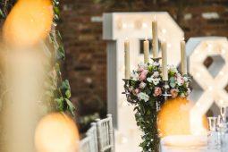 London Wedding Photographer Portfolio, Wedding Reception and Speeches (35 of 40)