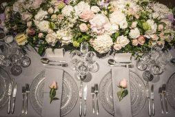 London Wedding Photographer Portfolio, Wedding Reception and Speeches (36 of 40)