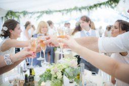 London Wedding Photographer Portfolio, Wedding Reception and Speeches (38 of 40)