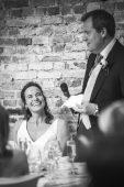 London Wedding Photographer Portfolio, Wedding Reception and Speeches (4 of 40)