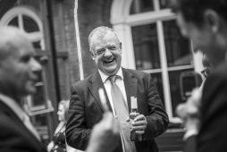 London Wedding Photographer Portfolio, Wedding Reception and Speeches (40 of 40)
