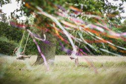 London Wedding Photographer Portfolio, Wedding Reception and Speeches (5 of 40)