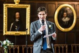 London Wedding Photographer Portfolio, Wedding Reception and Speeches (8 of 40)