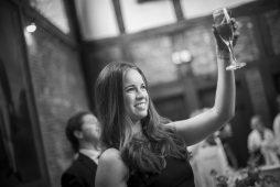 London Wedding Photographer Portfolio, Wedding Reception and Speeches (9 of 40)