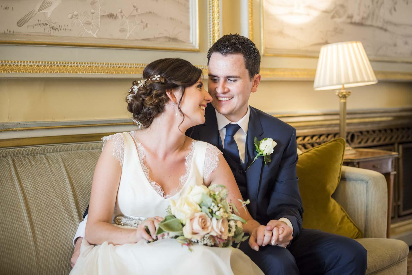 London Wedding Photographer, The Lansdowne Club, Mayfair, Shelly and Tim Wedding Photography (186 of 371)
