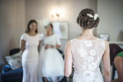 London Wedding Photographer, Wedding Photography Portfolio 009