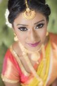 London Wedding Photographer, Wedding Photography Portfolio 011