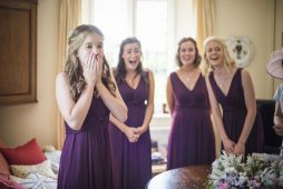 London Wedding Photographer, Wedding Photography Portfolio 016