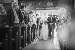 London Wedding Photographer, Wedding Photography Portfolio 052