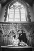 London Wedding Photographer, Wedding Photography Portfolio 060