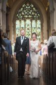 London Wedding Photographer, Wedding Photography Portfolio 061