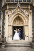 London Wedding Photographer, Wedding Photography Portfolio 064