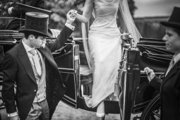 London Wedding Photographer, Wedding Photography Portfolio 075