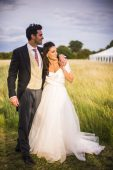 London Wedding Photographer, Wedding Photography Portfolio 085