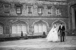 London Wedding Photographer, Wedding Photography Portfolio 092
