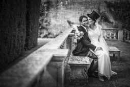 London Wedding Photographer, Wedding Photography Portfolio 093