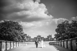 London Wedding Photographer, Wedding Photography Portfolio 094