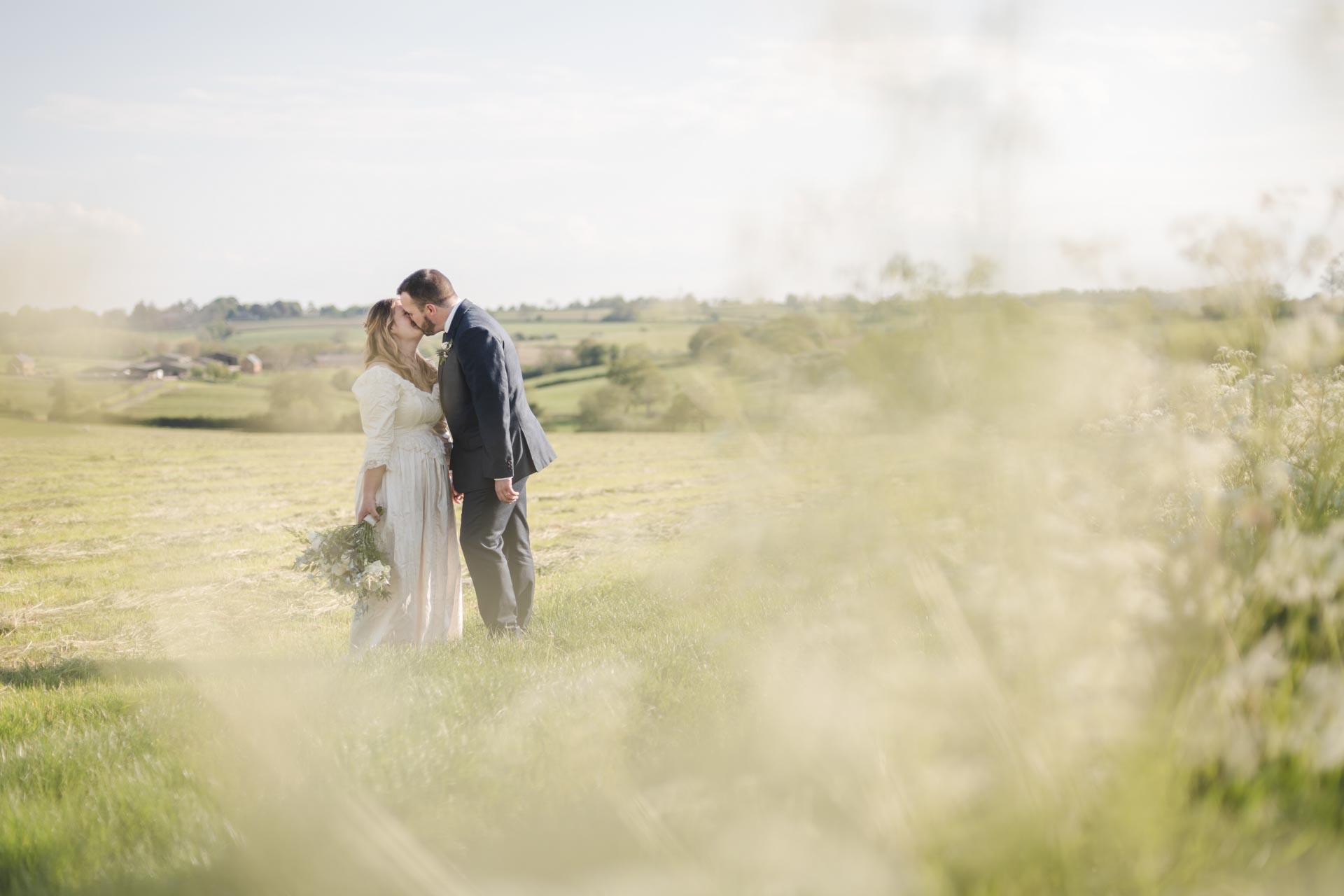 jezz and alicia wedding photographer london 292 of 359