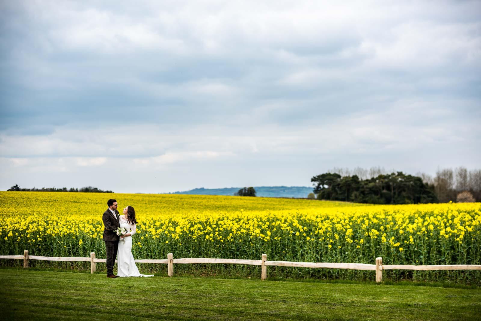 lapstone barn wedding photography joe and sarah 236 of 350